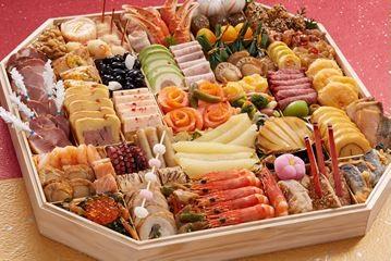 15和洋中お集まり料理慶びの宴