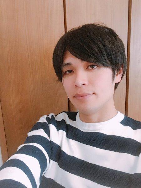 f:id:hiromasa8124:20190425232301j:plain