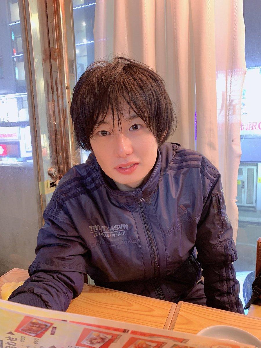 f:id:hiromasa8124:20200129000408j:plain