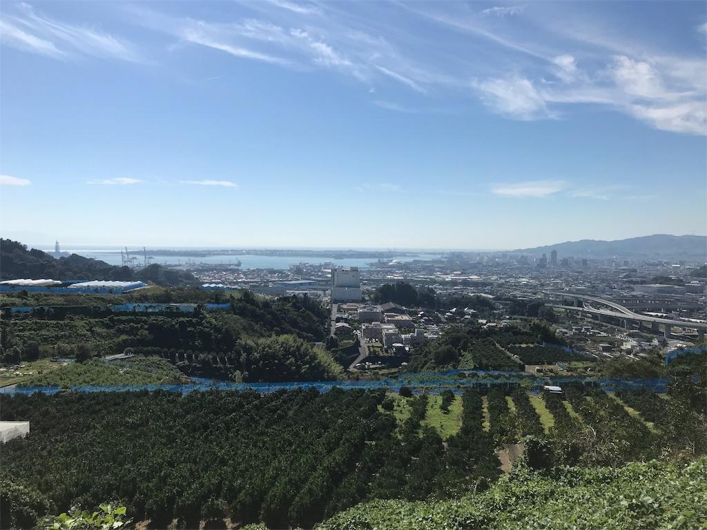 f:id:hiromasu:20181002141513j:image