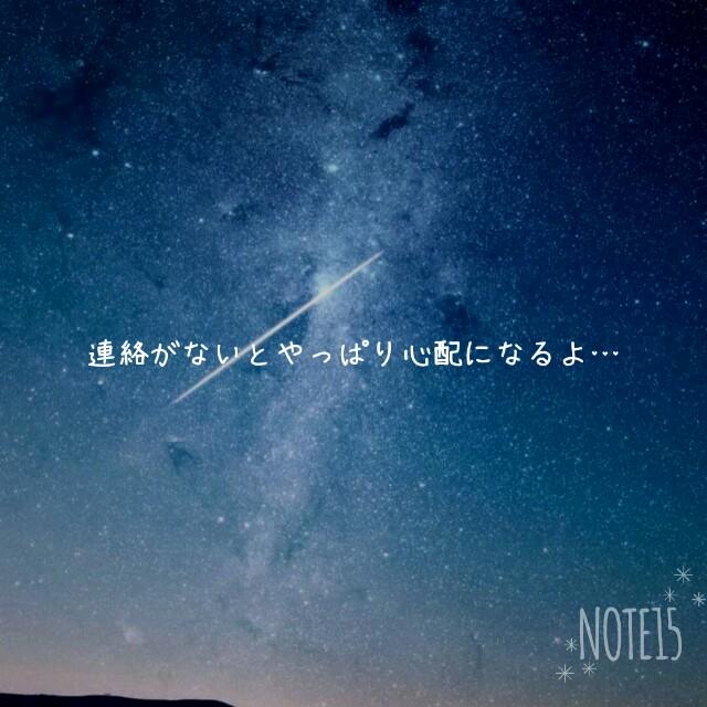 f:id:hiromayu1102:20170127005131j:image