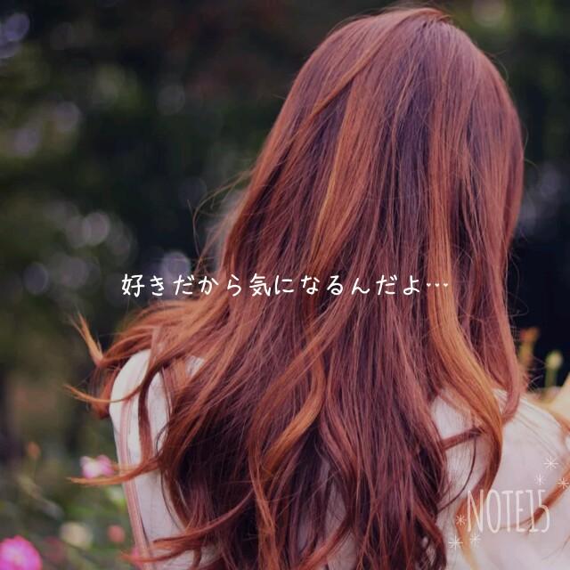 f:id:hiromayu1102:20170130130504j:image