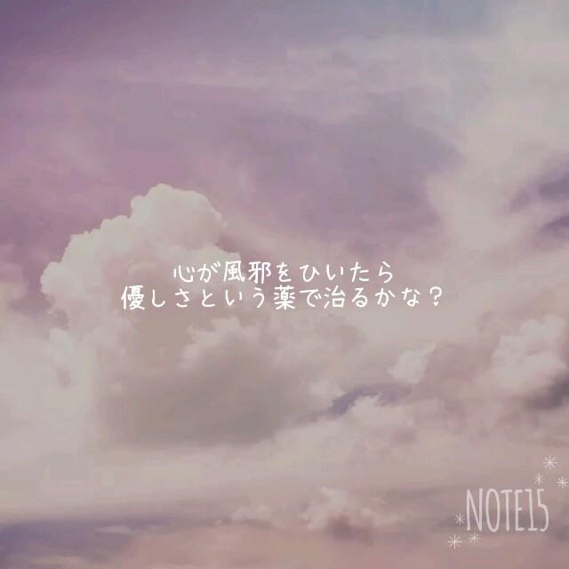 f:id:hiromayu1102:20170217001336j:image