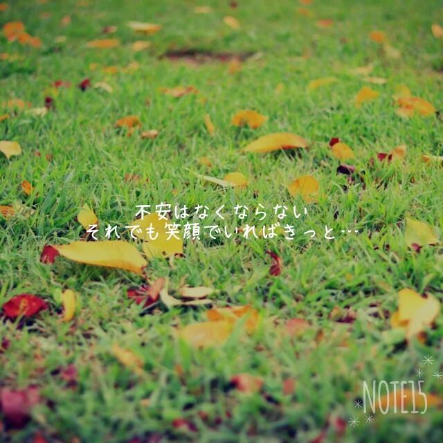 f:id:hiromayu1102:20170217104833j:image
