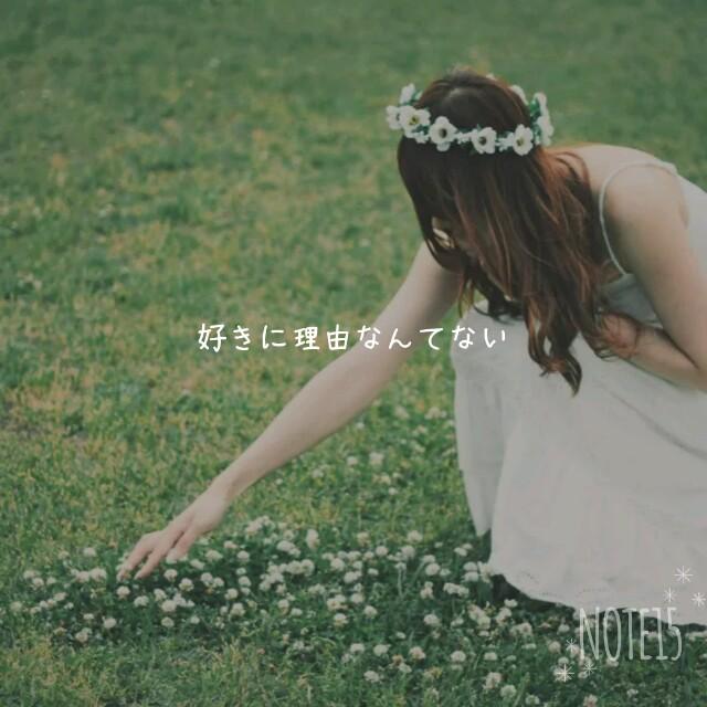 f:id:hiromayu1102:20170302004753j:image