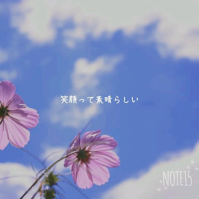 f:id:hiromayu1102:20170302190225j:image