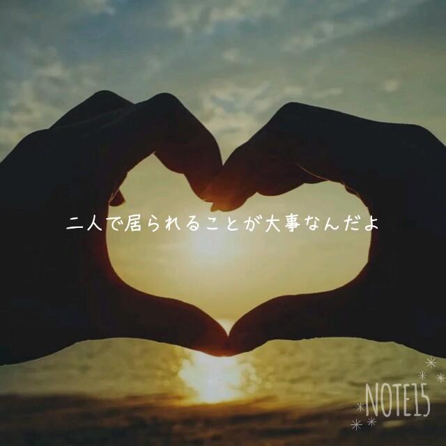 f:id:hiromayu1102:20170307025021j:image