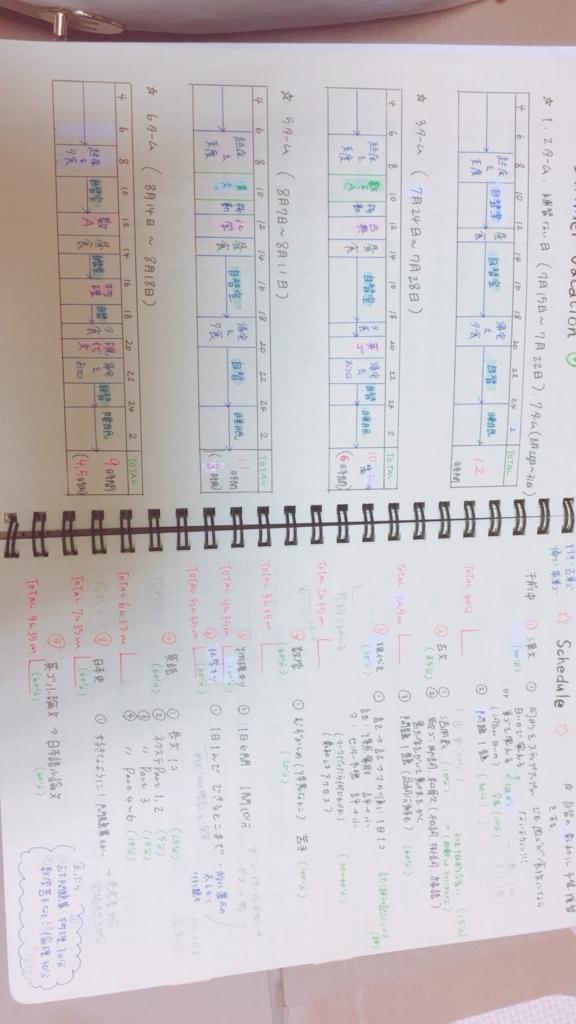 f:id:hirometai2016:20180812141422j:plain