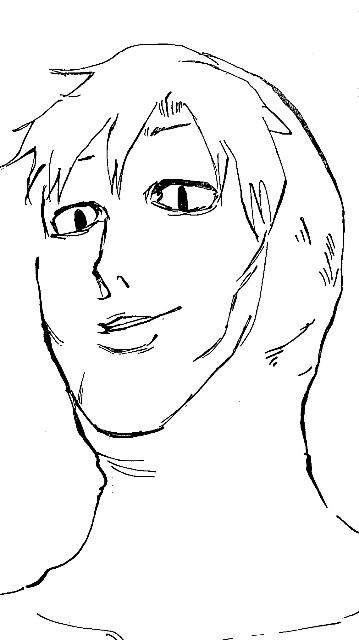 f:id:hiromi-1999:20160906223638j:image