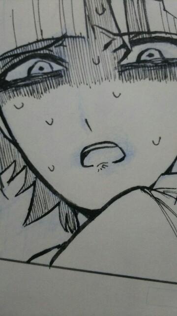 f:id:hiromi-1999:20170410023015j:image