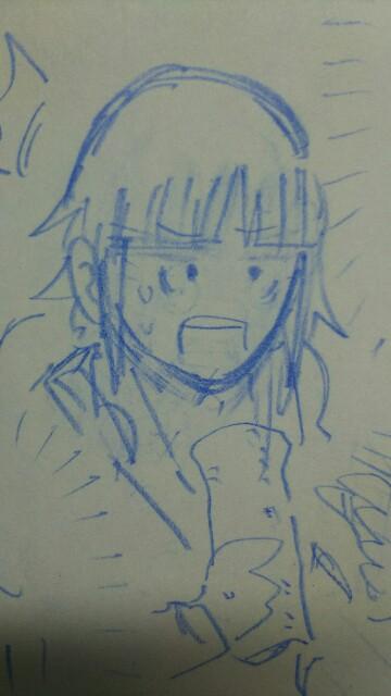 f:id:hiromi-1999:20170417232508j:image