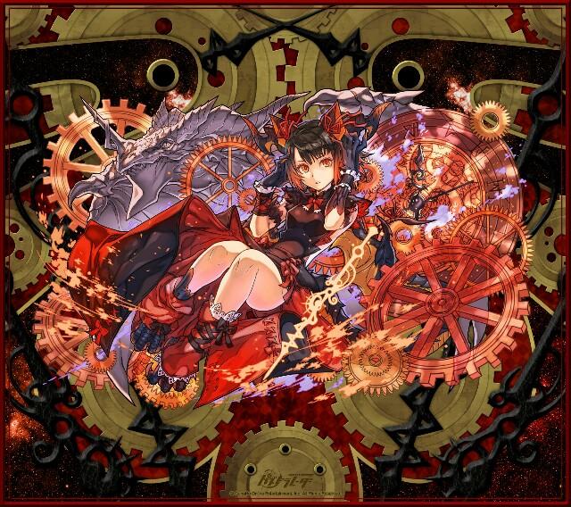 f:id:hiromi-1999:20170810004254j:image
