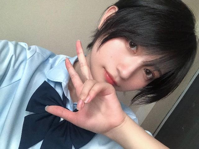f:id:hiromi-1999:20181007141158j:image