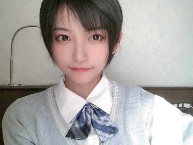 f:id:hiromi-1999:20190228012326j:image