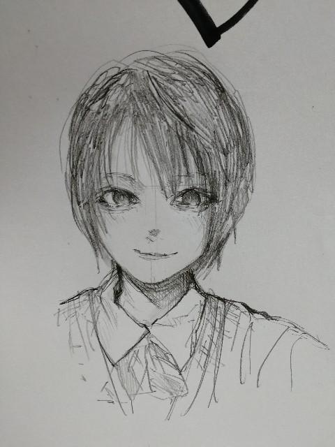f:id:hiromi-1999:20190228012337j:image