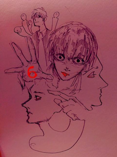 f:id:hiromi-1999:20190324012242j:image