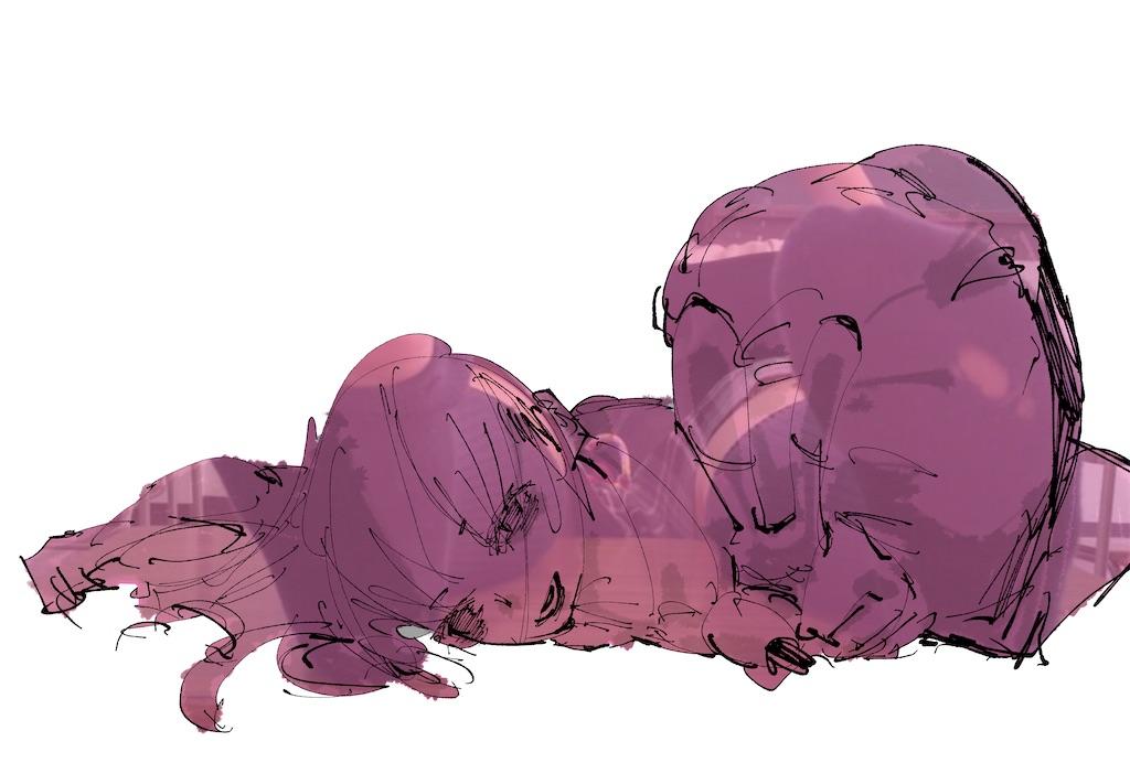 f:id:hiromi-1999:20210721171546j:image