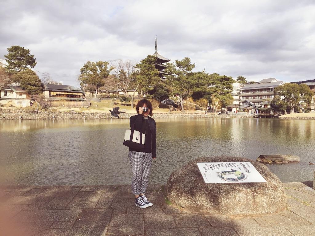 f:id:hiromi-24:20170224200407j:image