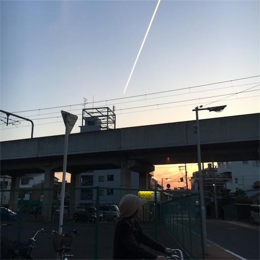 f:id:hiromi-juu705:20180510205223j:image
