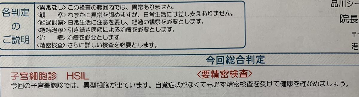 f:id:hiromi-okayama:20190407150204j:plain