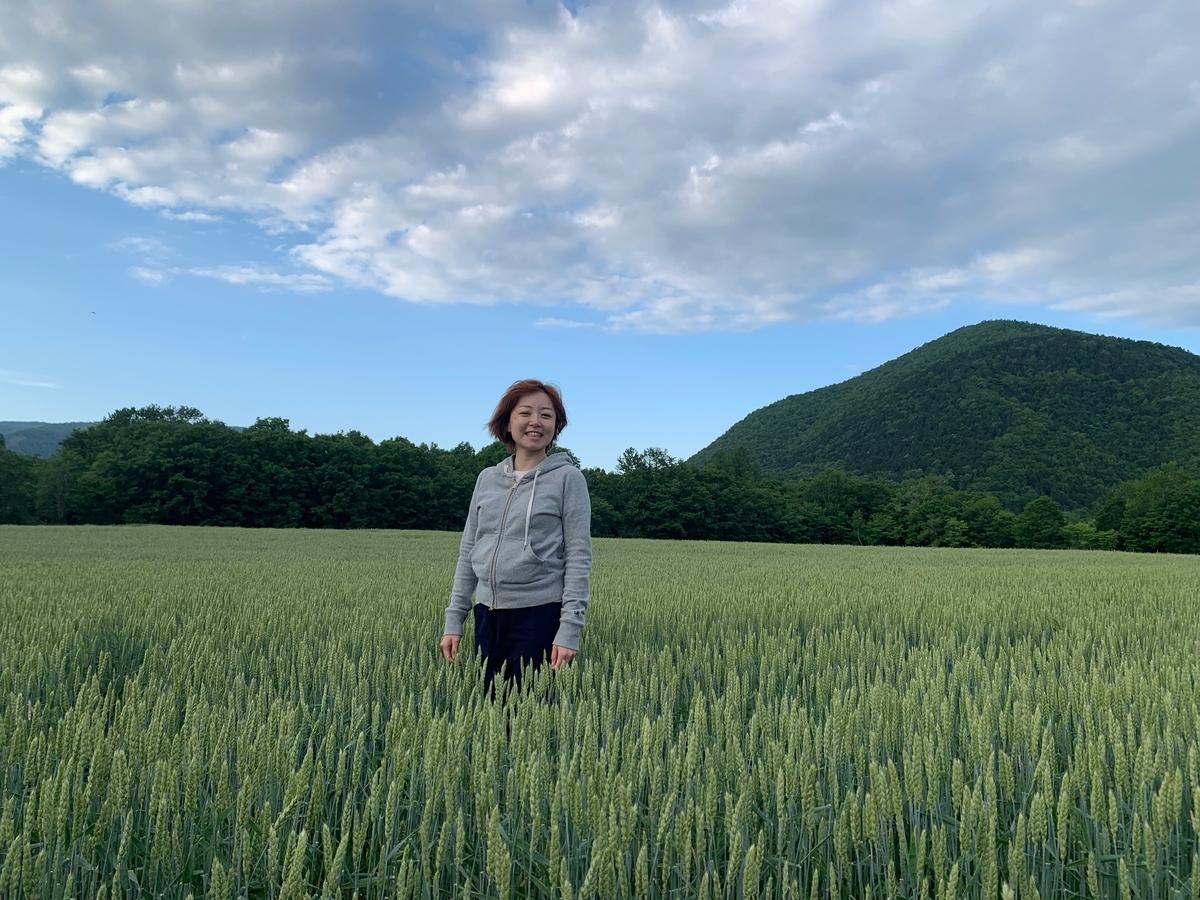 f:id:hiromi-okayama:20190729151017j:plain
