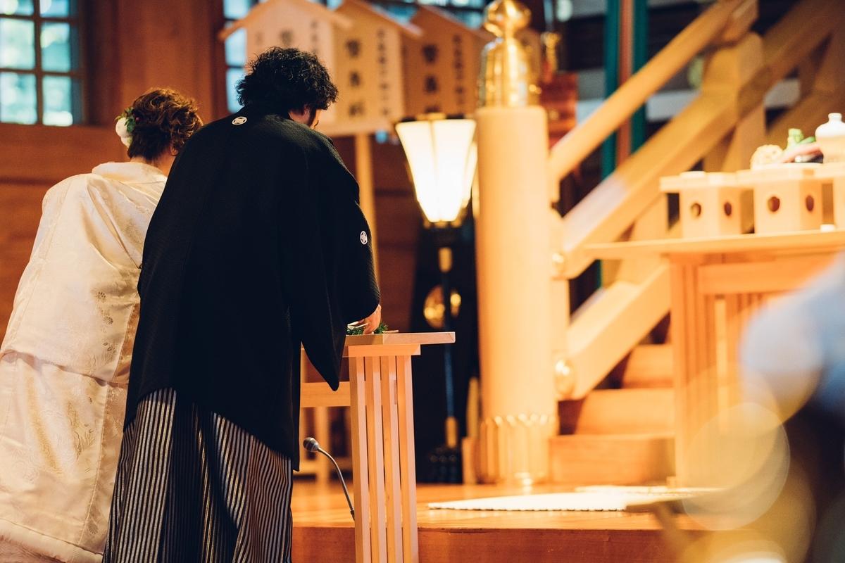 f:id:hiromi-okayama:20191118151056j:plain