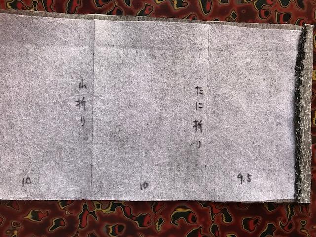 f:id:hiromi0128:20190524203554j:plain