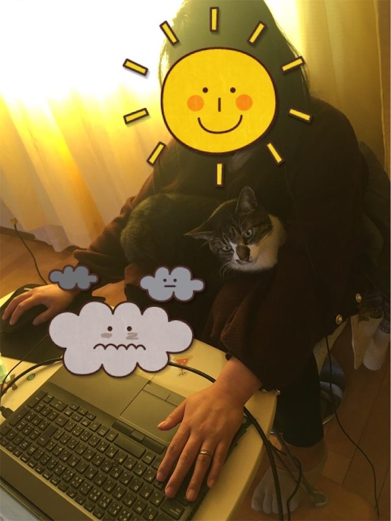 f:id:hiromi8600:20200329004445j:image