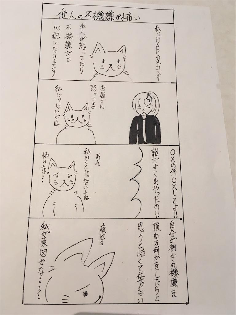f:id:hiromi8600:20200419183322j:image