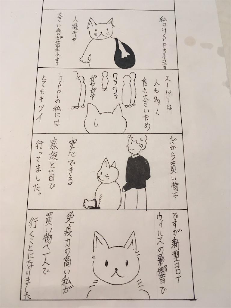 f:id:hiromi8600:20200419183505j:image