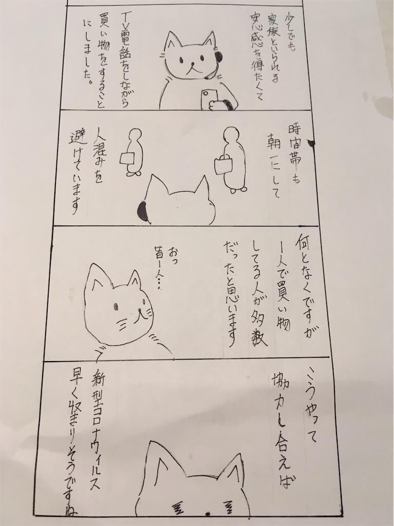 f:id:hiromi8600:20200419183508j:image