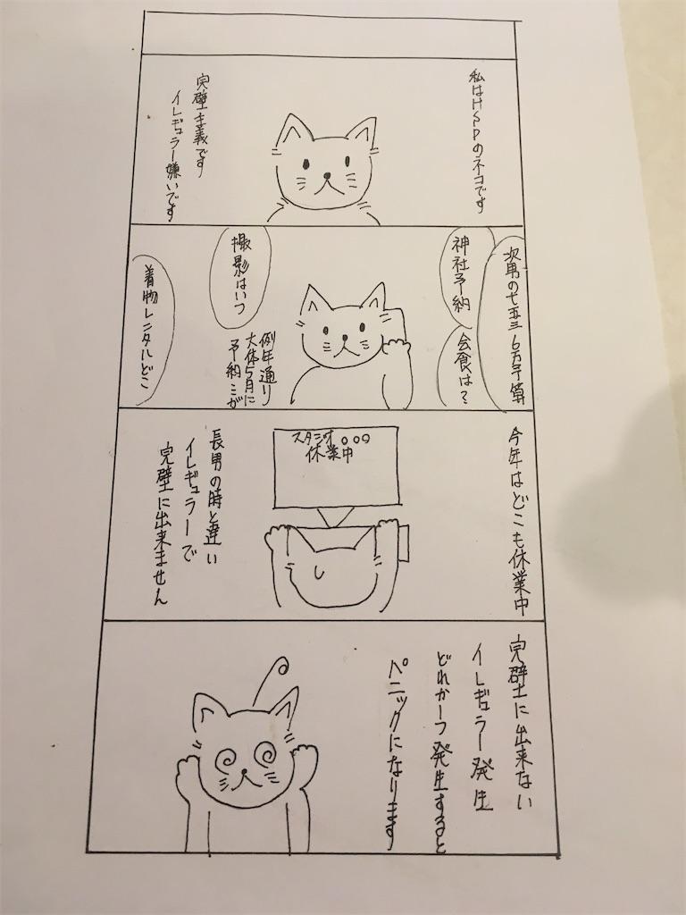 f:id:hiromi8600:20200510191336j:image