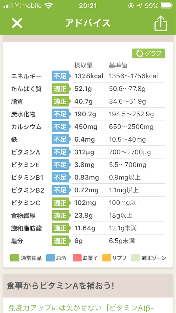 f:id:hiromi8600:20200607202151p:image