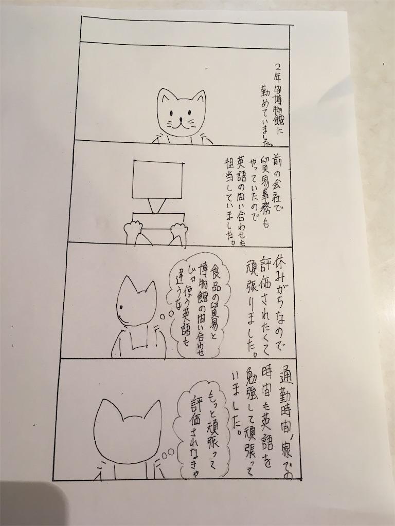 f:id:hiromi8600:20200620210231j:image