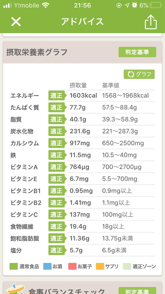f:id:hiromi8600:20200620215815p:image