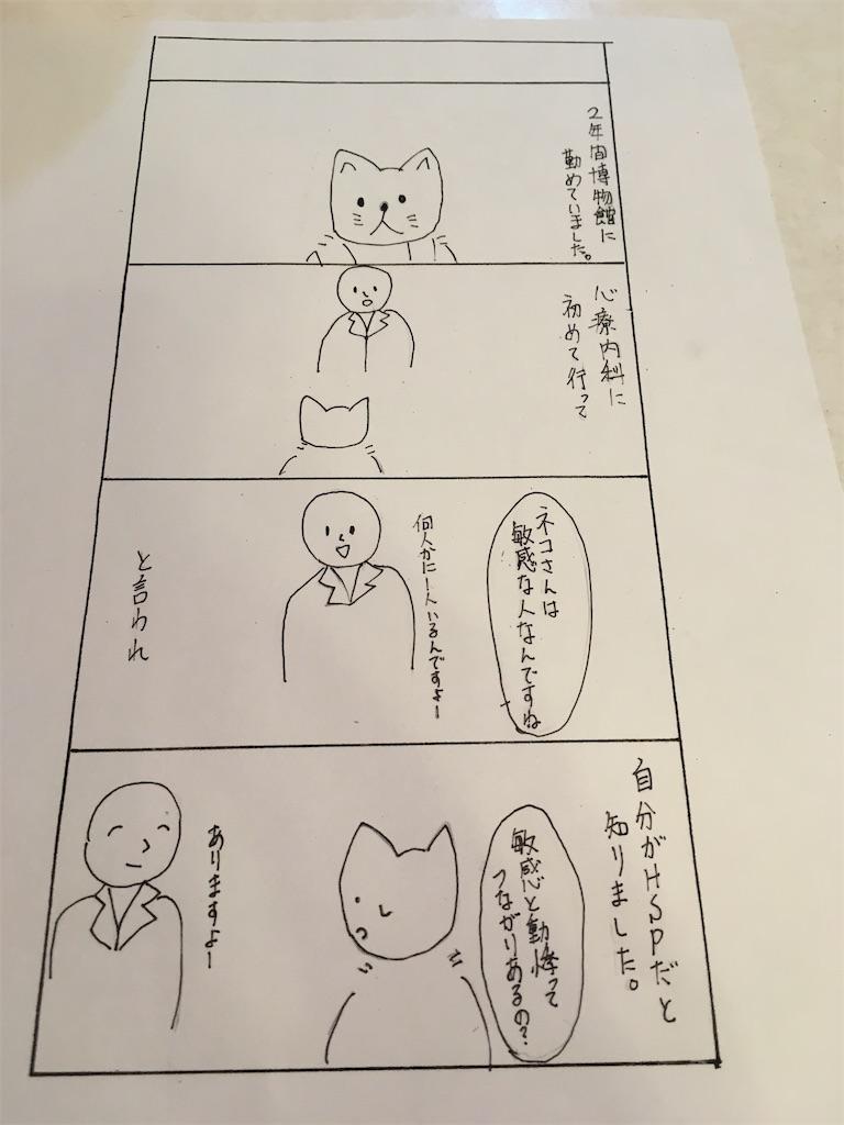 f:id:hiromi8600:20200627225307j:image