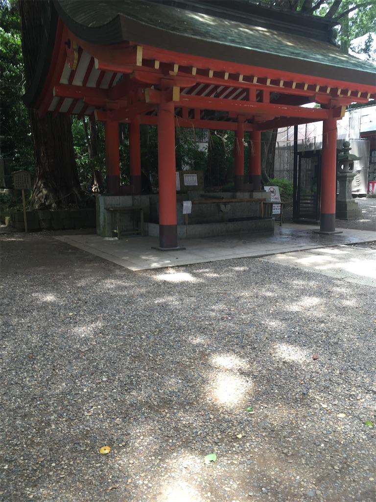 f:id:hiromi8600:20200717204653j:image