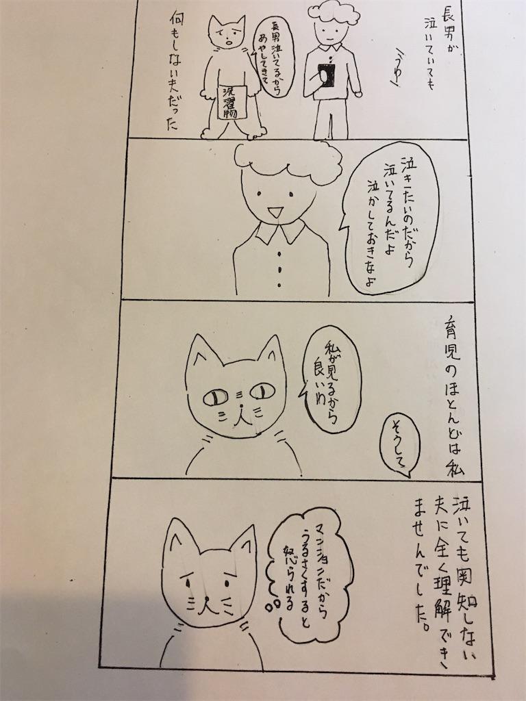 f:id:hiromi8600:20200810171227j:image