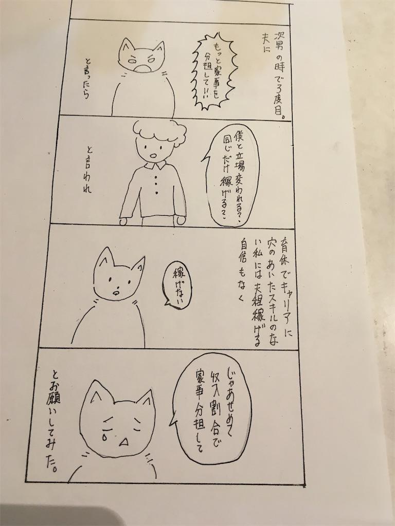 f:id:hiromi8600:20200813195202j:image