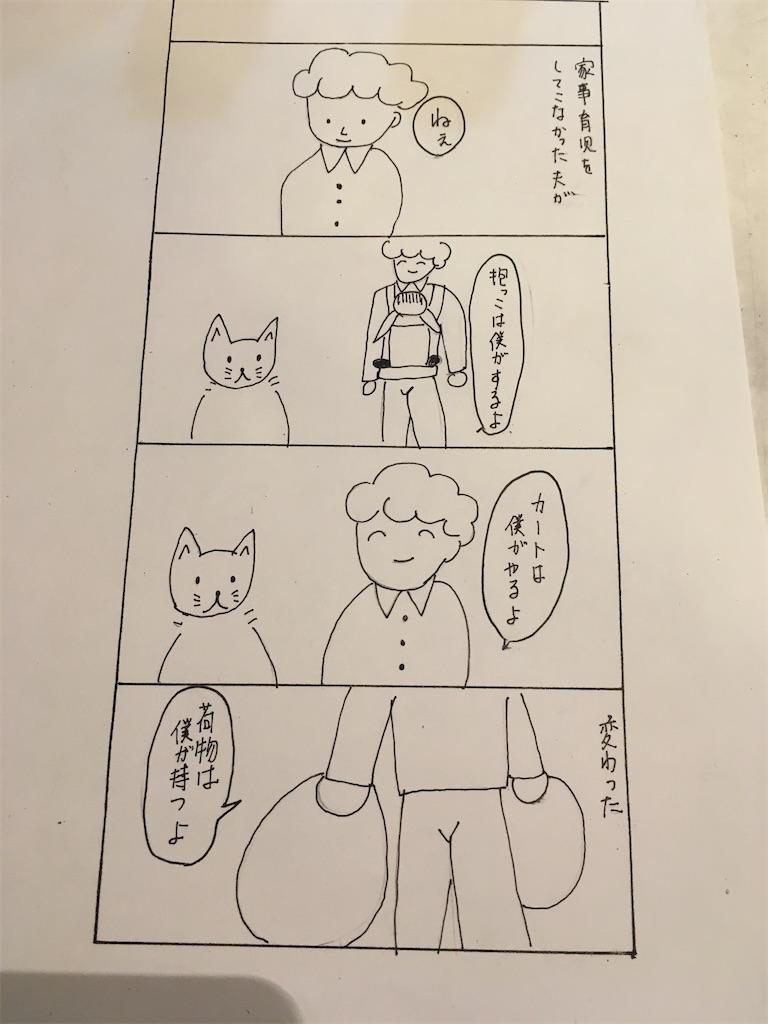 f:id:hiromi8600:20200813195833j:image