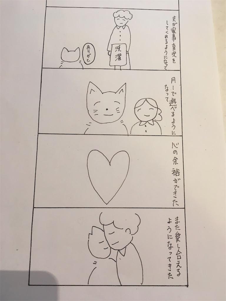 f:id:hiromi8600:20200829180417j:image