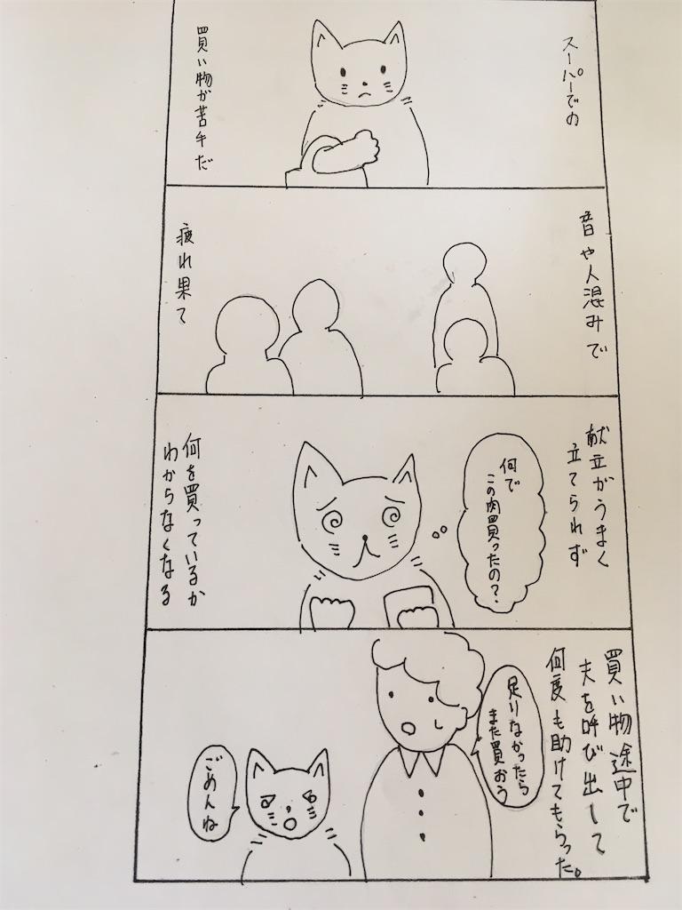 f:id:hiromi8600:20200905135157j:image
