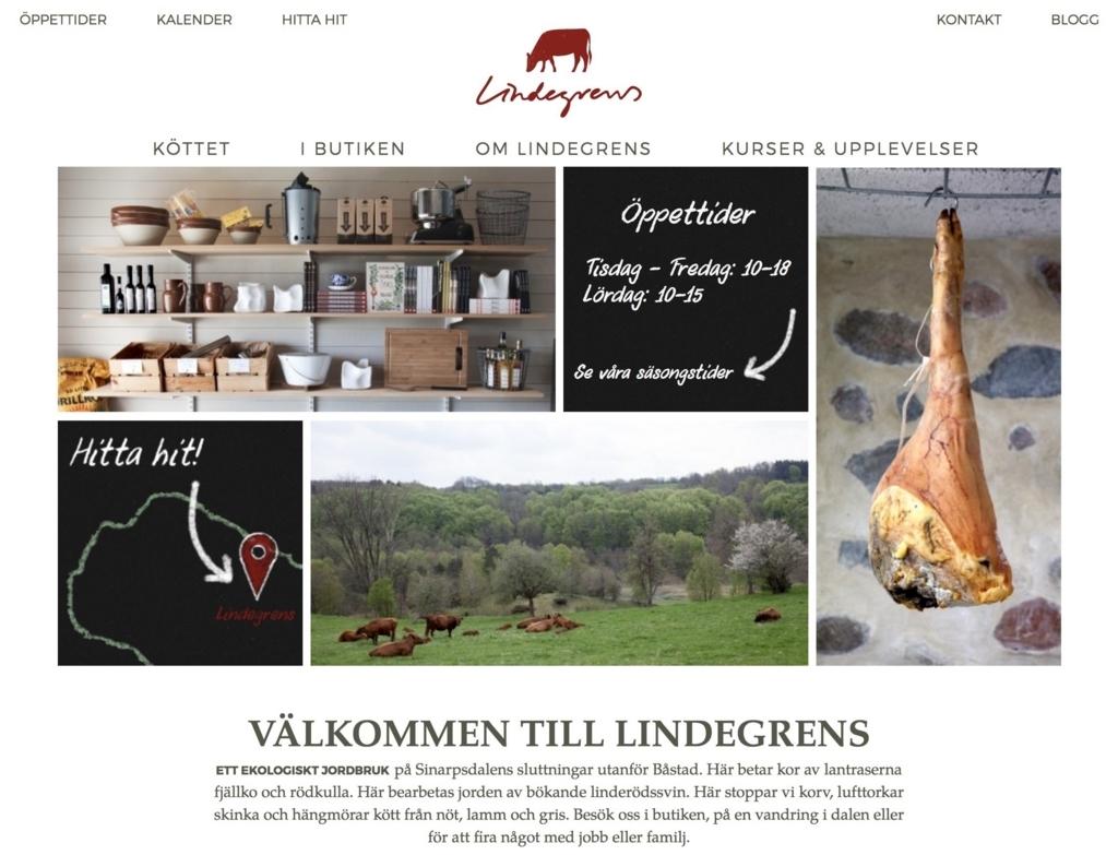 http://www.lindegrens.se/
