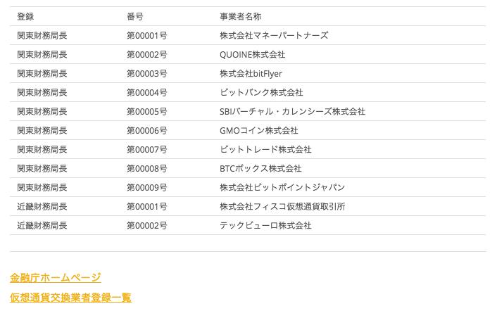 f:id:hiromichi-d-sakai:20170930200943p:plain