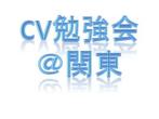 f:id:hiromichinomata:20180504174103p:plain