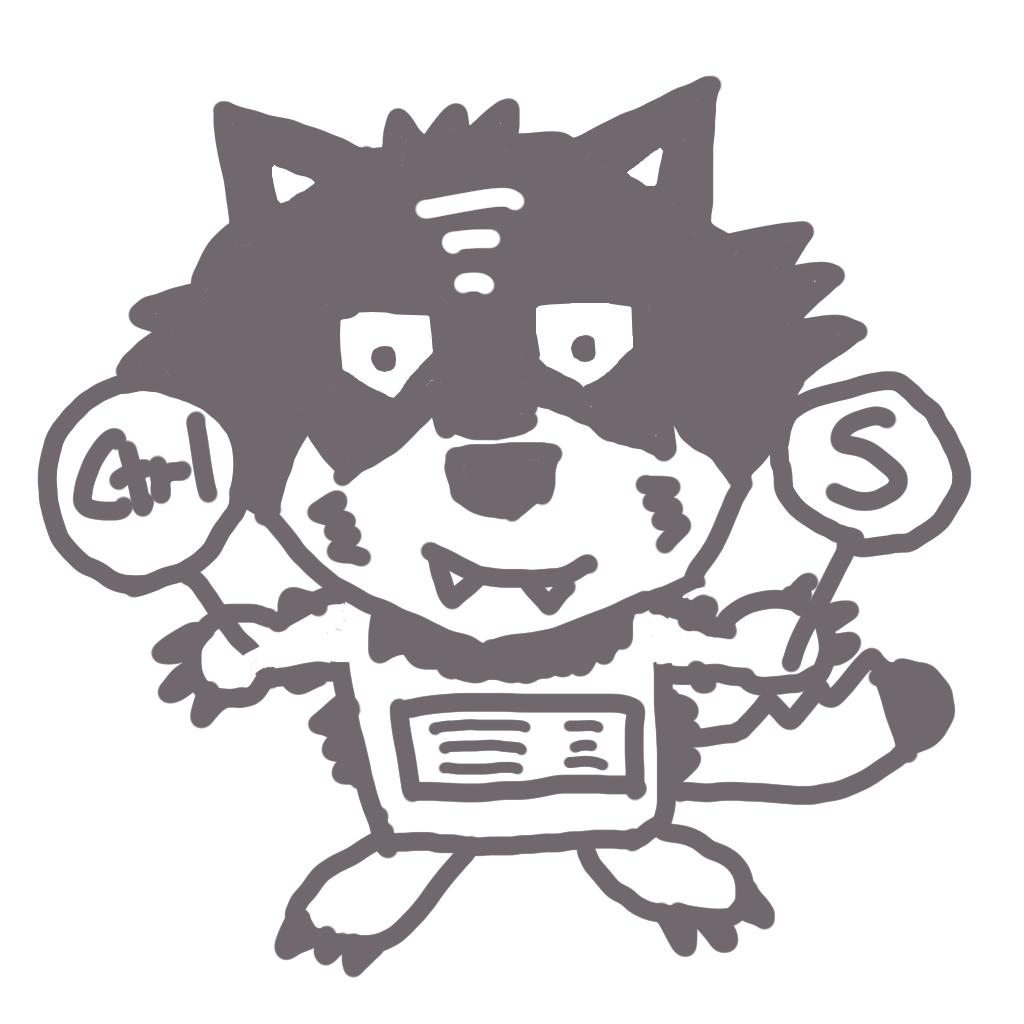 f:id:hiromichinomata:20180821081441j:plain:w400