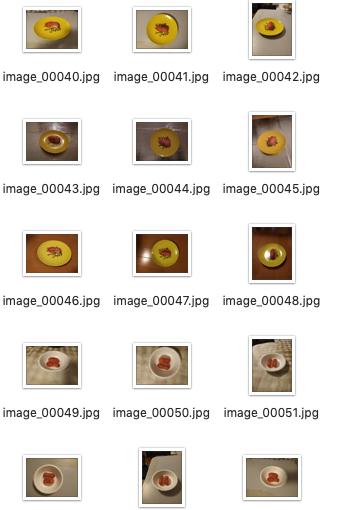 f:id:hiromichinomata:20190628120450p:plain