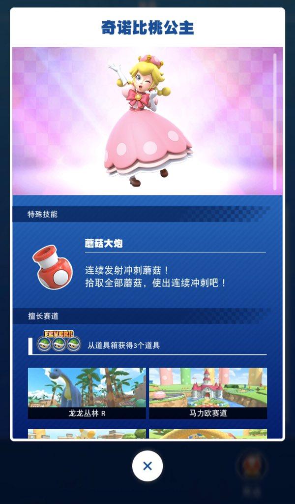 f:id:hiromichinomata:20191024085045j:plain:w400