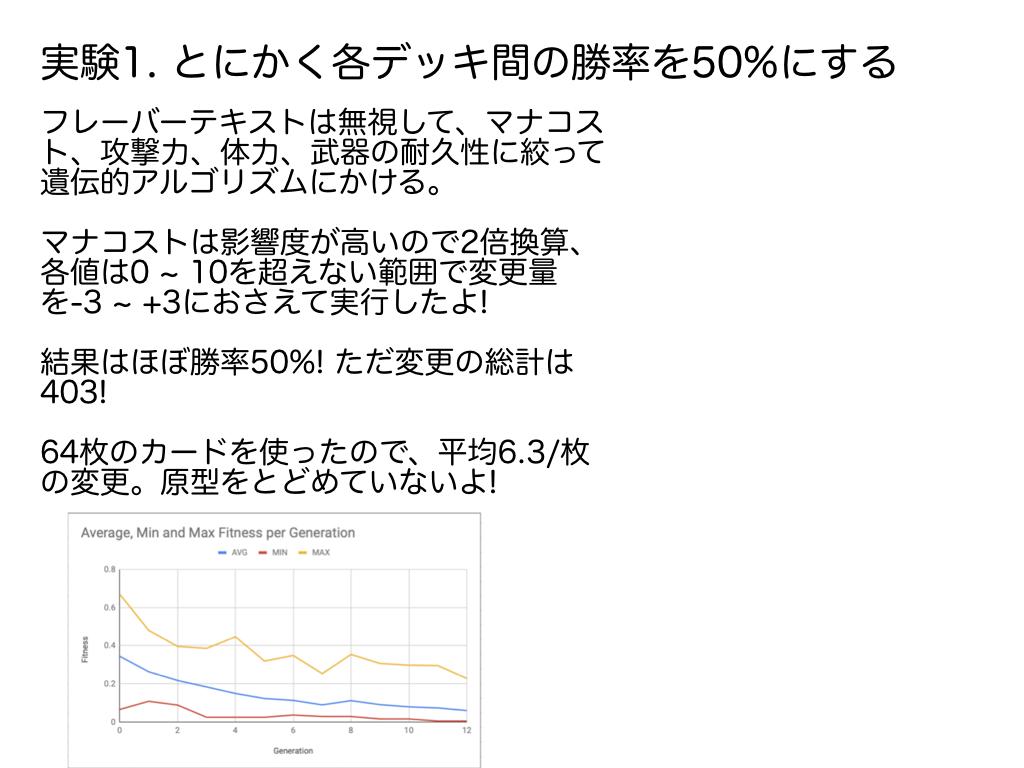 f:id:hiromichinomata:20191112083341p:plain