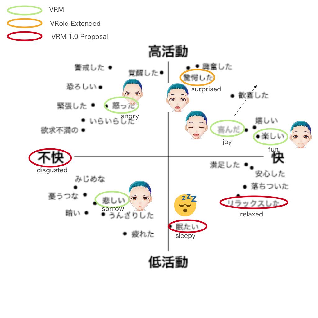 f:id:hiromichinomata:20200920041409p:plain:w200
